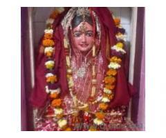 asrologer_+919915786526_india*s_famous_vashikaran_specialist_/////